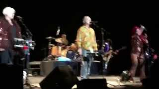 The B-52s 6060-842 live in NJ