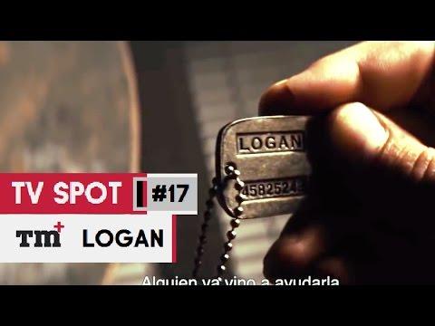 Download LOGAN #17 TV Spot - Come Along 2017 - Hugh Jackman Marvel X-Men Wolverine Movie HD