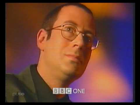 BBC 1   Continuity and trailers   12/04/1998