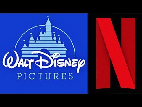 Why DisneyFox Deal Could DESTROY Netflix