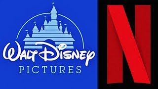Why Disney-Fox Deal Could DESTROY Netflix