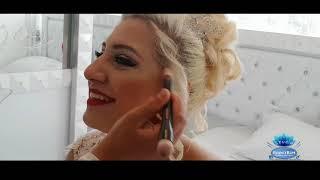 Studio FranceRom   Wedding Clip 2018  Sultan&Zenepa