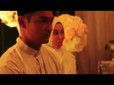 OST Sayang Papa Saya Tak-Dafi : Girl [MV+LIRIK]