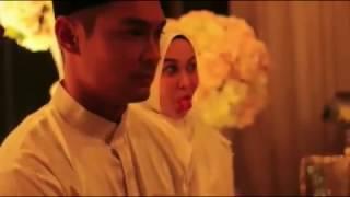 Download Video OST Sayang Papa Saya Tak-Dafi : Girl [MV+LIRIK] MP3 3GP MP4