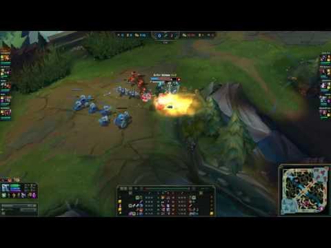 League Of Legends IraQ Live Stream