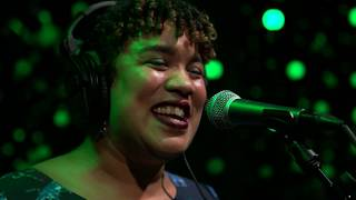 Wiscon - Full Performance (Live on KEXP)