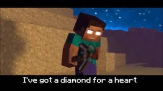top minecraft songs
