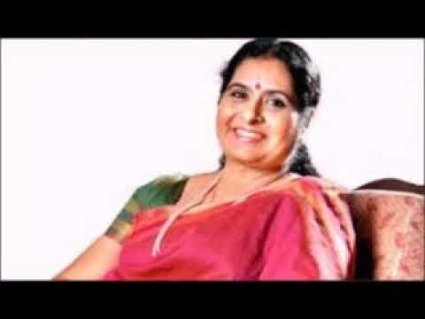 vidhubala malayalam actor