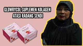 Makanan Penyebab Nyeri sendi - dr Saddam Ismail.