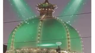 zamana chute hum na chodenge dare garib nawaz status new garib nawaz status garib nawaz qawwali naat