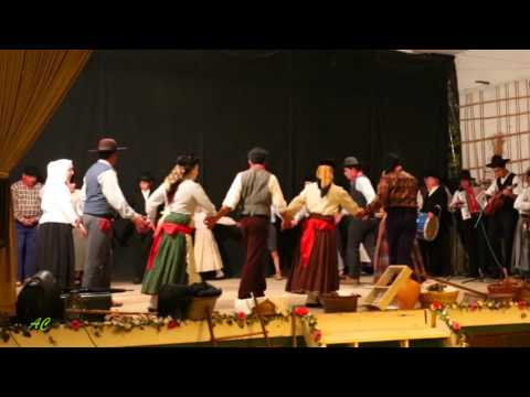 2016-11-06 (13) Festival de Folclore Fanadia - Grupo Etnográfico de Corticeiro de Cima
