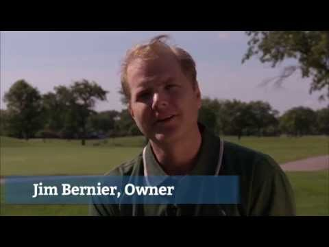 Lawn Care Services in North Mecklenburg, NC | Spring-Green