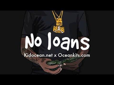 [FREE] NBA Youngboy x Moneybagg Yo x Kodak Black Type Beat 2018 – No Loans