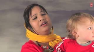 Piya Mor Baalak Maithili Geet By Devi [Full Video Song] I Sadabahar Vidyapati Ke Geet