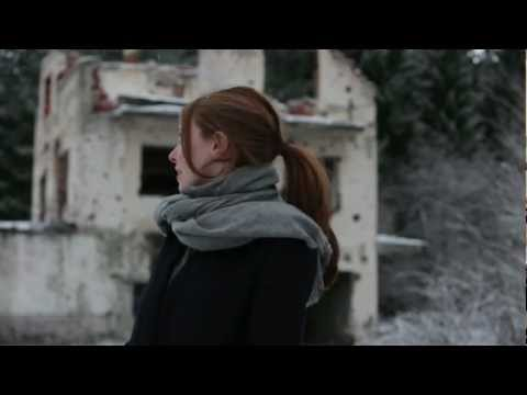 Stacey Dooley visits Bosnia to see how a micro loan can change a life