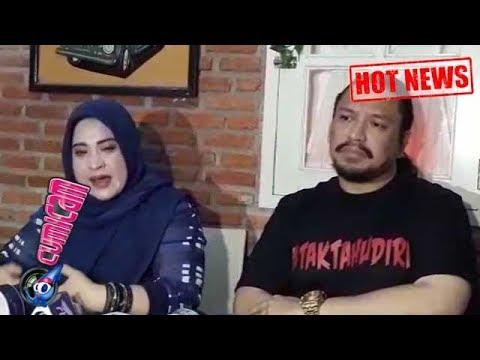 Hot News! Dilarang Bertemu Dhawiya, Begini Tangis Kecewa Wirdha Sukaesih - Cumicam 20 Juli 2018