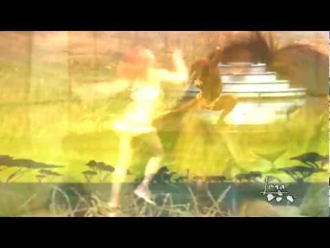 "In Zaire •.¸♫¸.• Johnny Wakelin (12"" Extended Version, lyrics) HD"