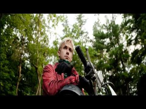 The Places Beyond The pines