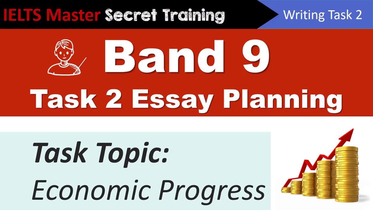 ielts essay task 1 band 7