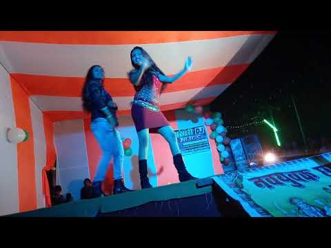 Pitbull - Fireball ft. John Ryan (Official Video) from YouTube · Duration:  4 minutes 2 seconds
