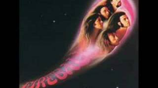 Deep Purple - Demon's Eye
