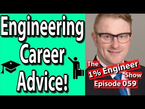 Mechanical Engineering Jobs | Mechanical Engineer Career Path | Mechanical Engineering 101