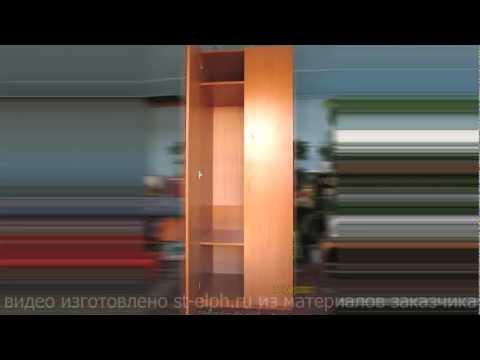 Изготовление мебели по индивидуальным проектам| Тулун