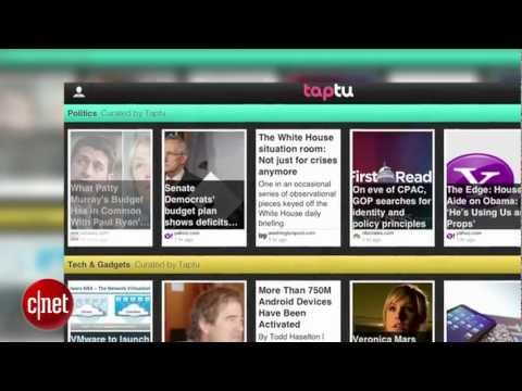 CNET News - Google Reader Is Disappearing Soon, But There Are Alternatives