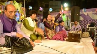 Tune Diwana Banaya Pankaj Raj, HOB Films Sandeep Bhardwaj