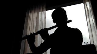 Sanam re   flute cover   Yash Shah