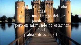 Un´emozione per sempre.wmv