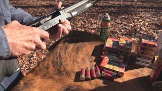 Benelli Super 90 Shotgun  30-year Anniversary