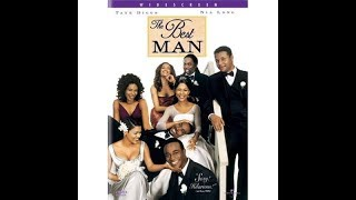 Unsung Hollywood Season 3 Review The Best Man
