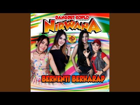 Lilin Kecil (feat. Nella Kharisma)