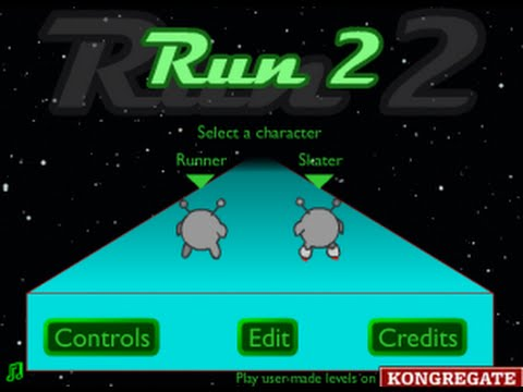 Cool math spikes games run 2 x rocker 2 gaming chair amazon