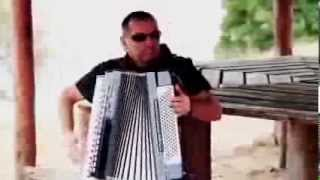 Orlando - Plaża ( Official Video )