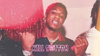 "[FREE] NBA Youngboy Type Beat ""Kill Switch"" 