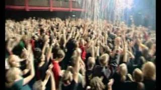 Heideroosjes - united scum Live in Brussel 2005