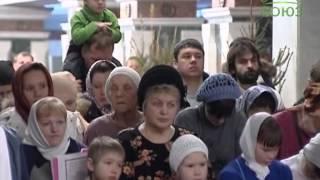 видео Березовское краеведение