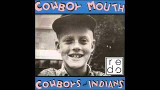 Cowboy Mouth - Hurricane