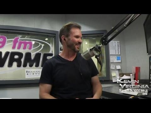 KVJ TV 06-11-2018