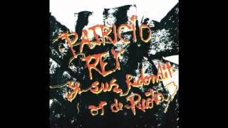 Patricio Rey & sus redonditos de ricota - jiji no lo soñe