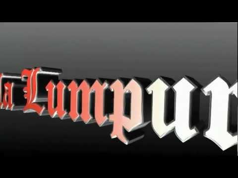 The Kuala Lumpur Post