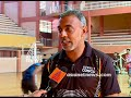 Kerala Team Volleyball Selection Camp mp3
