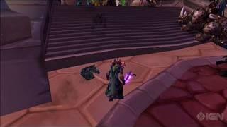 World of Warcraft: Cataclysm PC - StarCraft II Pet: Mini Thor