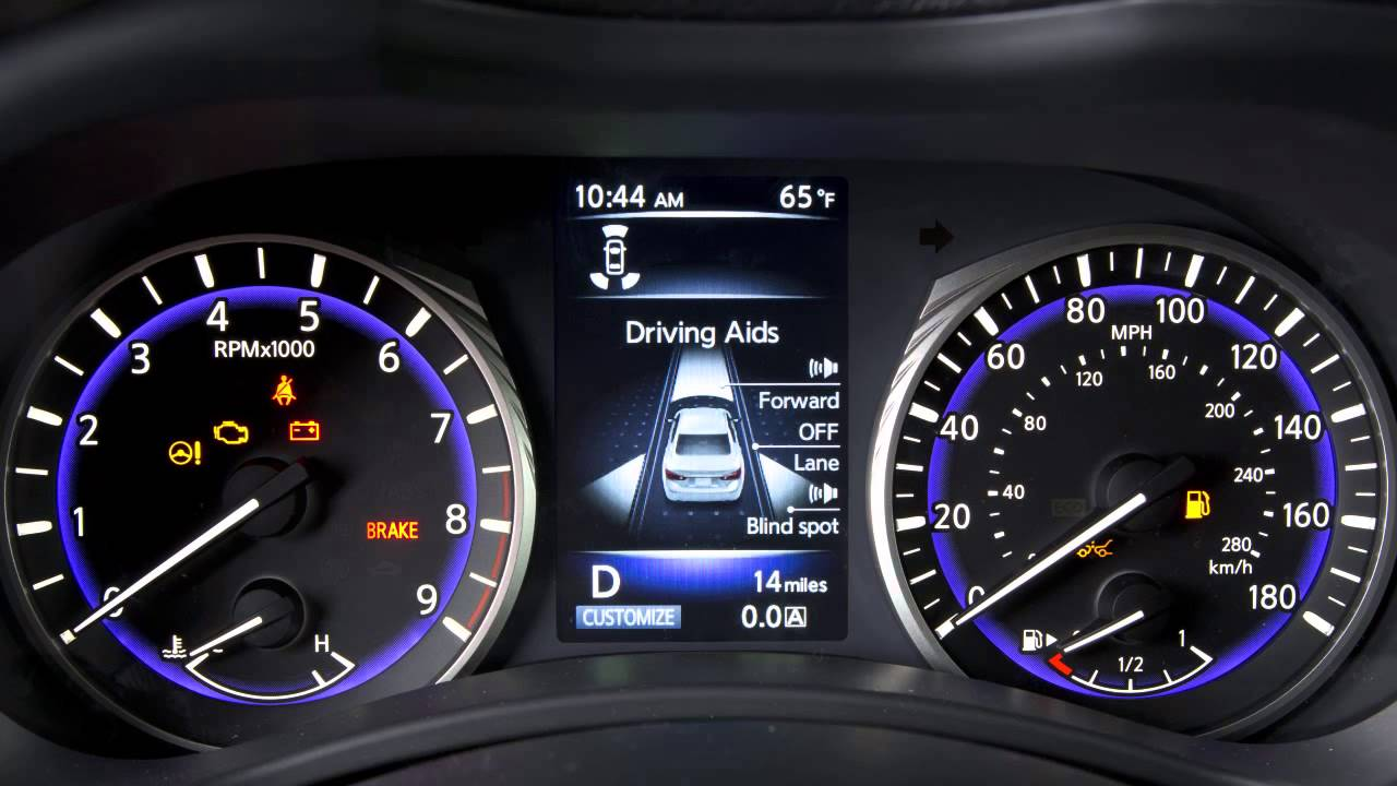 2015 infiniti q50 hev warning and indicator lights youtube 2015 infiniti q50 hev warning and indicator lights biocorpaavc Images