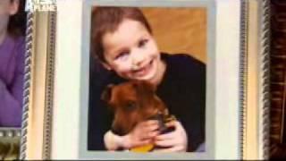 101 Dogs: Pinczer Miniaturowy
