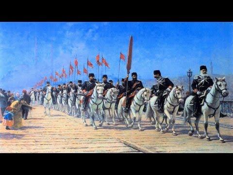 Victoria 2: A House Divided [Türkce][Osmanli][Cok Zor] - B42 - Alman Ordusu Büyük Sorun!