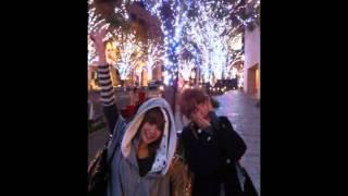 2011年9月30日にモーニング娘。を卒業した高橋愛さん。 その卒業プレゼ...