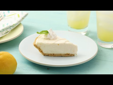 cheesecake-au-citron-sans-cuisson